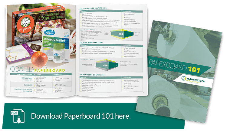 Click here to read the Paperboard 101 PDF