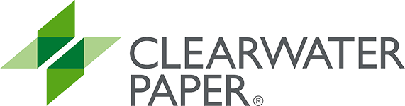 Clearwater Paper Company